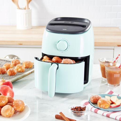 Mini Air Fryer