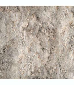 Forro para cajones y repisas Con-tact® Brand Grip Prints no adhesivo en gris piedra
