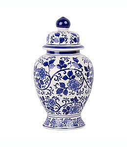 Jarrón de cerámica chico W Home