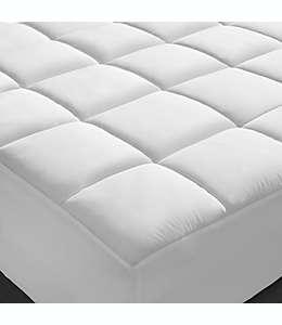 Cubre colchón king de algodón Wamsutta® Dream Zone®