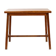 image of Carolina Chair & Table Company Asian Bar Table