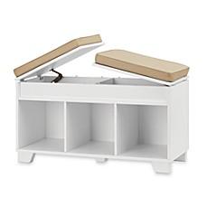 Storage Amp Organization Bed Bath Amp Beyond
