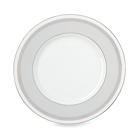 kate spade new york Grace Avenue™ 9-Inch Accent Plate