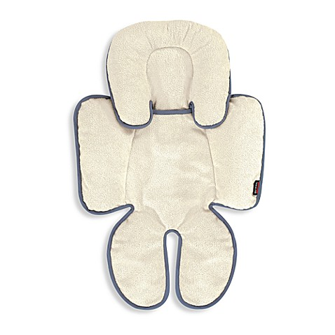 BRITAX Head & Body Support Pillow