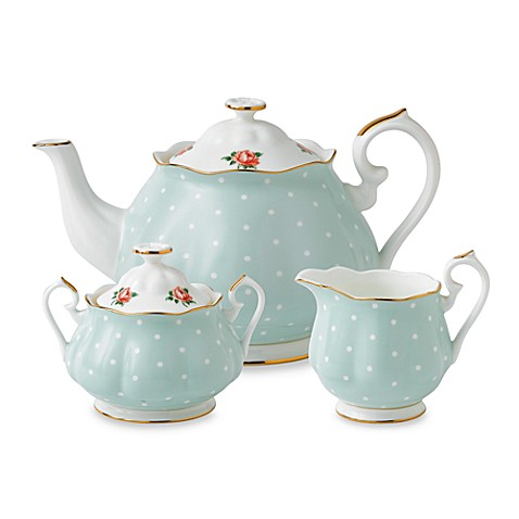 Bed Bath Beyond Teapot