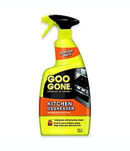 Líquido desengrasante para cocina Goo Gone®, en botella de 828.05 mL con atomizador