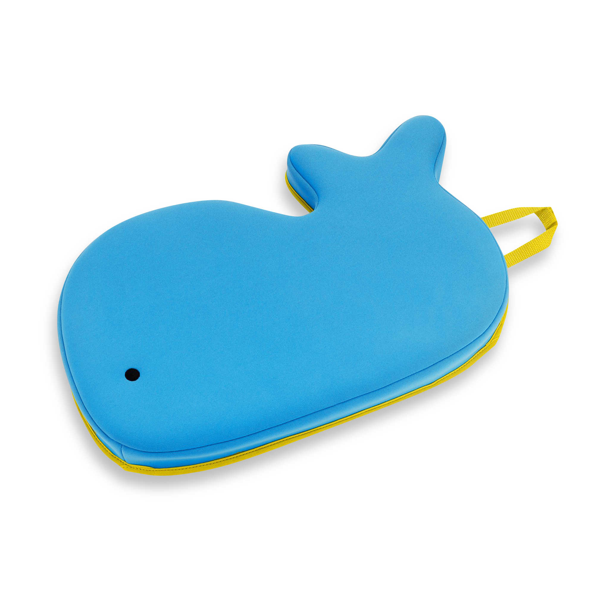 keeps of a while bubbalove bath material slip hop offers slipping australia comfort moby cushion from mats and non baby bit sliding textured skip mat