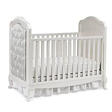 Baby Cribs Convertible Cribs Bed Bath Amp Beyond