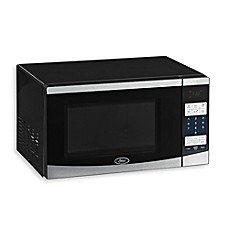 image of Oster® Compact Microwave with Digital Controls