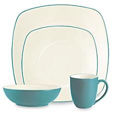 sc 1 st  Bed Bath \u0026 Beyond & Dinnerware \u0026 Dishware | Mikasa Dinnerware | Bed Bath \u0026 Beyond