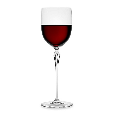 Rosenthal Maitre 15-Ounce Red Wine Ouvert Glass