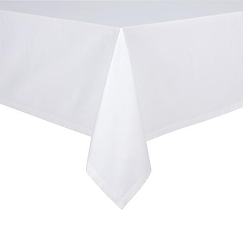 Wonderful Bistro Tablecloth And Napkin