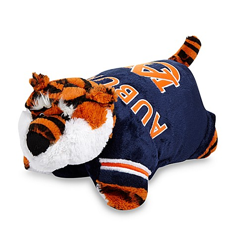 Auburn University Pillow Pets™