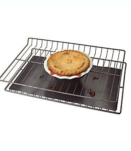 Forro antiadherente Chef's Planet®, para horno