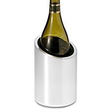 image of Nambe Tilt Wine Chiller