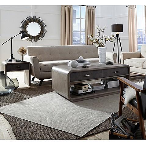 Pulaski Delmar Furniture Collection