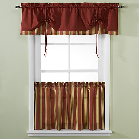 valance curtains bed bath and beyond | curtain menzilperde