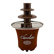 Bed Bath And Beyond Chocomaker