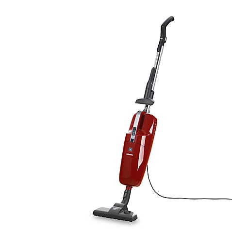 Miele S194 Swing H1 Quickstep 3 In 1 Stick Vacuum Bed