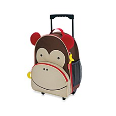 Rolling & Carry-on Kids Luggage | Kids Luggage Sets - buybuy BABY