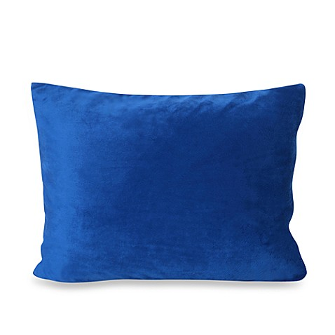My Pillow Travel Size Bed Bath And Beyond