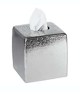 Urbino Dispensador de pañuelos desechables en plata