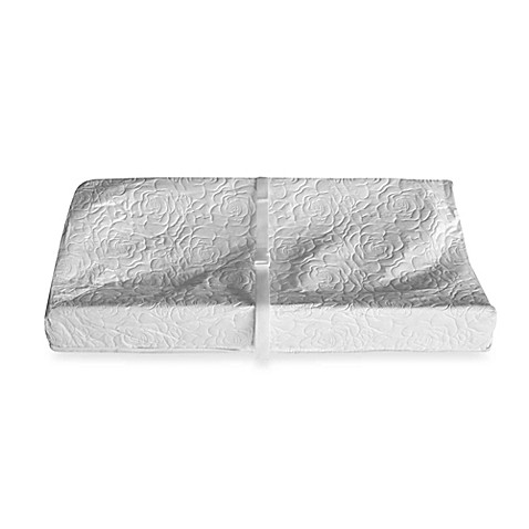 Colgate Compact 3 Sided Contour Changing Pad Buybuy Baby