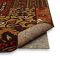 image of Mohawk Home® Supreme Dual Surface Rug Pad