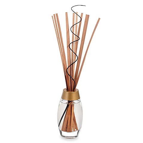 Buy Yankee Candle 174 Pure Radiance Premium Reed Diffuser In