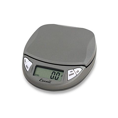 escali pico hi precision 500 gram food scale bed bath beyond