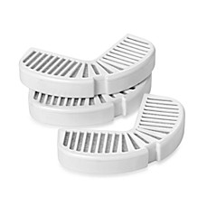 image of Pioneer Pet Stainless Steel Drinking Fountain Replacement Filter