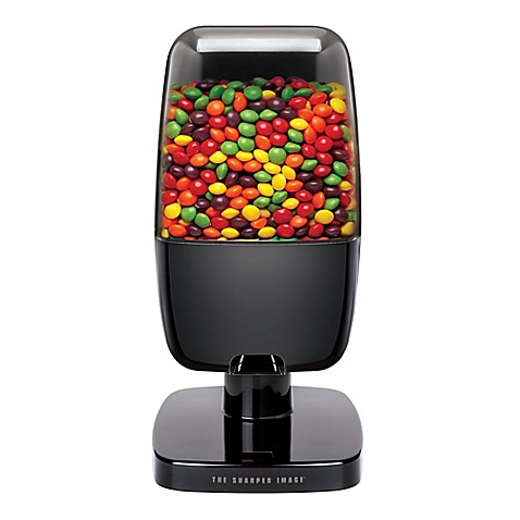 Motion Activated Candy Dispenser Bed Bath And Beyond