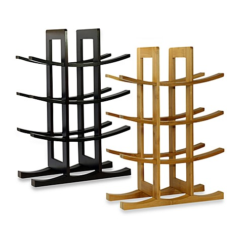 Bed Bath And Beyond Bamboo Shelves