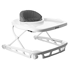 image of Joovy® Spoon Walker in Charcoal