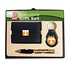 image of University of Tennessee Executive Gift Set