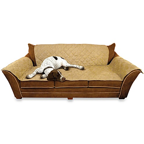 Buy K Amp H Pet Products Sofa From Bed Bath Amp Beyond