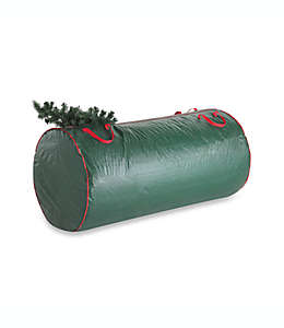 Bolsa Real Simple®, para almacenar árbol de Navidad