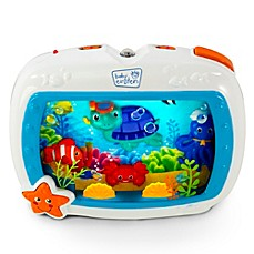 image of Baby Einstein™ Sea Dreams Soother™