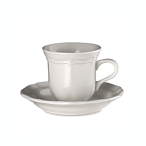 Mikasa® French Countryside Saucer