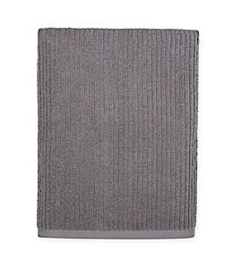 Dri-Soft Plus Toalla de baño en gris