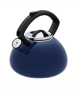 Tetera de 2.27 L Vitara Copco® en azul