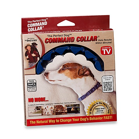 Don Sullivan S The Perfect Dog Large Small Size