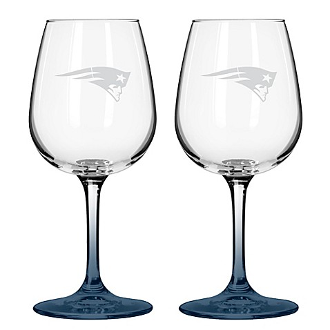 Cowboys Drinking Glasses