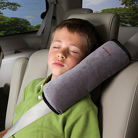 Car seats, Fabrics and Belt on Pinterest