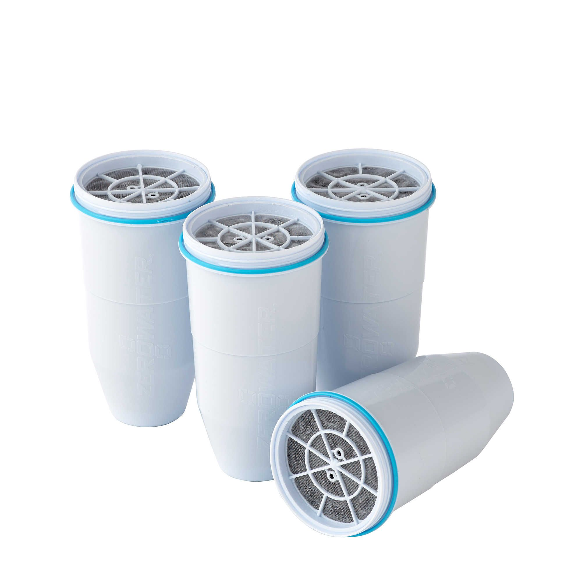 water filters & dispensers | water cooler filters - bed bath & beyond