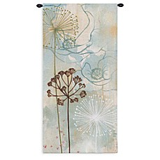 image of Pure Country Luminosa Tapestry