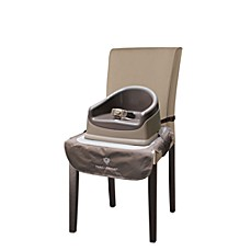 image of Prince Lionheart® SeatNeat in Brown