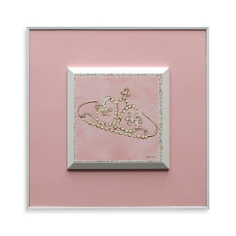 Little Ballet Dancer IV Wall Art