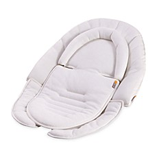 image of bloom® Universal Snug in Coconut White