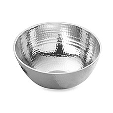 image of Towle® Hammersmith Large 12-Inch Serving Bowl